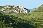 Babuna Gorge