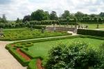 dobris-garden