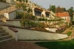 great-palffy-garden-prague