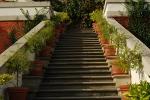 ledeburg-garden-prague