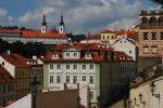 strahov-monastery-prague