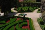 vrtba-garden-prague