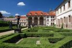wallenstein-garden-prague