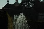 wallenstein-garden-prague_0