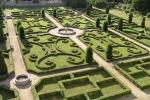bucovice-garden