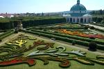 kvetna-zahrada-garden-of-flora-kromeriz