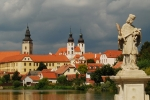 panorama-of-telc