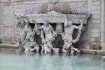 fountain-at-belvedere-vienna