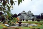 greenhouse-at-schonbrunn