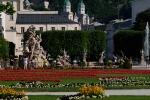 mirabel-garden-salzburg