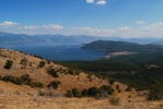 large-prespa-lake-from-galicica