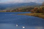 Bešeňová Lake