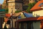 Fiľakovo Castle