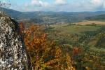 Horná, Súča, White Carpathians