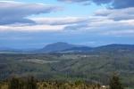Vepor Mt., Veporské hills