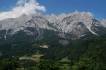 rugged-dolomite-peaks-of-the-alps